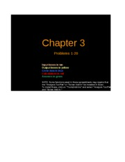 Chapter03CorradoJordanRex