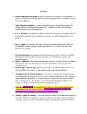 Vocabulary 3.docx