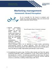 Marketing Management_HW8.docx