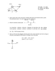 7d-5 sided Truss - Teacher.doc