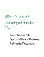Lecture 20 Engineering and Biomedical ethics.pdf