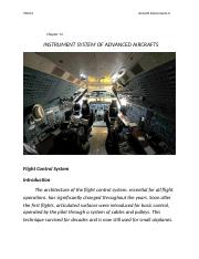ch 14 inst advanced aircraft.doc