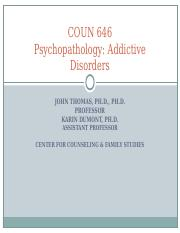 Addictive_Disorders.ppt