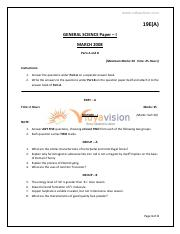 (www.entrance-exam.net)-Andhra Pradesh SSC Exam- General Science Paper-I Sample Paper 11.pdf