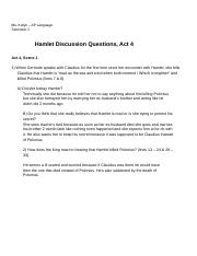 Hamlet_Discussion_Questions_Act_4