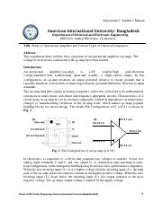 AE1_EXP_1_STUDENT_MANUAL.pdf