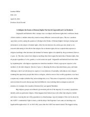 Article Paper Draft (1).docx