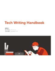 dozuki_tech_writing_handbook