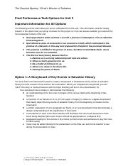 Handout-A-Final_Performance_Task_Options_for_Units_2 and 3 (2).docx