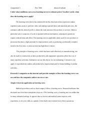 Kankam_Assignment 3.docx