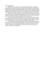 penn state college essay 2013