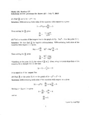 exam_2_review_solutions_summer_2010