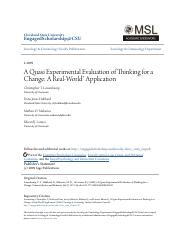 A Quasi Experimental Evaluation of Thinking for a Change_ A Real-(2).pdf