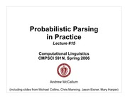lect13-probparsing.key