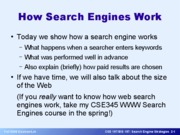 searchengines