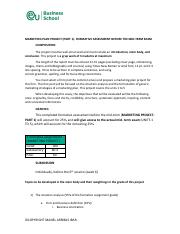MARKETING PLAN PROJECT (FORMATIVE ASSIGNMENT).pdf