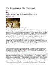 colombine shooting article (2).docx