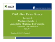 C405f14-Lec6-MortgMath3.detailed
