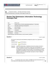 Information Technology Concepts.pdf