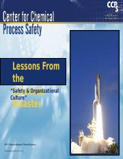 Lessons-From-the-Columbia-Disaster-Safety-and-Organizational-Culture_0