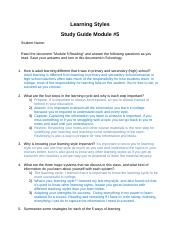 Study guide 5.docx