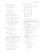 Business Calc Homework w answers_Part_83