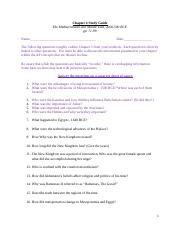 chapter_4_rough_outline (1).docx