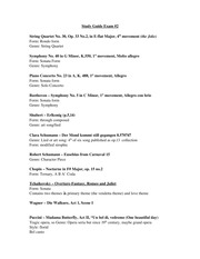 muar 211 study guide