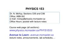 ALL PHYSICS 1E03 LECTURES.pdf