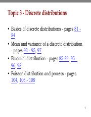Discrete Distributions.pdf
