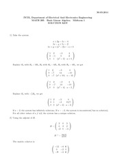MIDTERM_1_SOLUTION_KEY