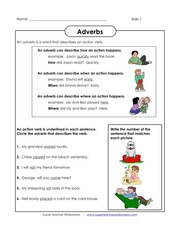adverbs_WBQBQ