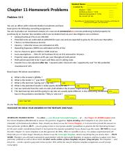 USC-466-Chapter11-Homework Problems(1).docx
