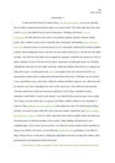 intercultural communication stumbling blocks essay Barna, laray m stumbling blocks in intercultural communication in _intercultural communication: a reader_ 4th ed eds larry a samovar & richard e porter belmont, ca: wadsworth, 1985, pp 330-338 berger, peter, and hansfried kellner _sociology reinterpreted: an essay on method and vocation_ new york:.
