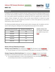 Spring '18 CVP Analysis Worksheet (answers).pdf