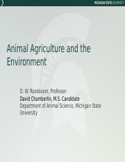 Animal Ag and Environment ANS 110 F16 (1).pptx