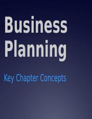 business_planning_for_posting