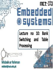 Module2-8_Bank_Switching_and_Table_Processing.pdf