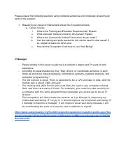 Unit 3- Career ChoiceSSQ.pdf