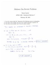 Midterm1_Review_Solutions.pdf