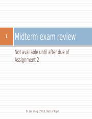 Midterm Review.pptx
