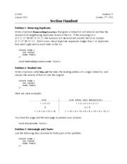 25-Section-Handout