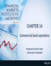 Commercial Bank Operations (1)