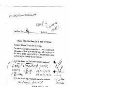 Physics Final Exam Solutions.pdf