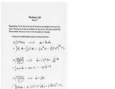 Worksheet23 solutions.pdf