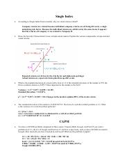 Exam3_ChapterReview_Key
