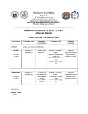 WEEKLY-HOME-LEARNING-PLAN-for-GRADE-10.docx