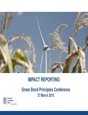 EIB-Impact-Reporting-GBP_final-version-27-March-2015