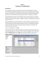 2-Accounts_Payable_illustration_and_assignment.doc