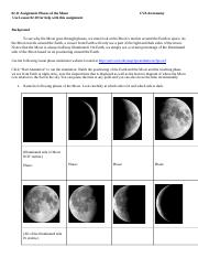 02.11 Assignment Phases of the Moon.docx